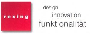 logo innenarchitektin niederrhein