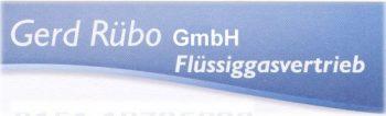 Gerd Rübo GmbH Flüssiggasvertrieb