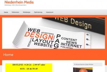 Online Werbung Mittelstand