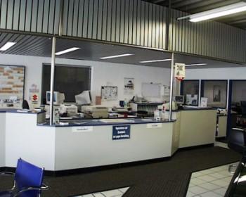 Autoservice Lörper Suzuki Vertragshändler