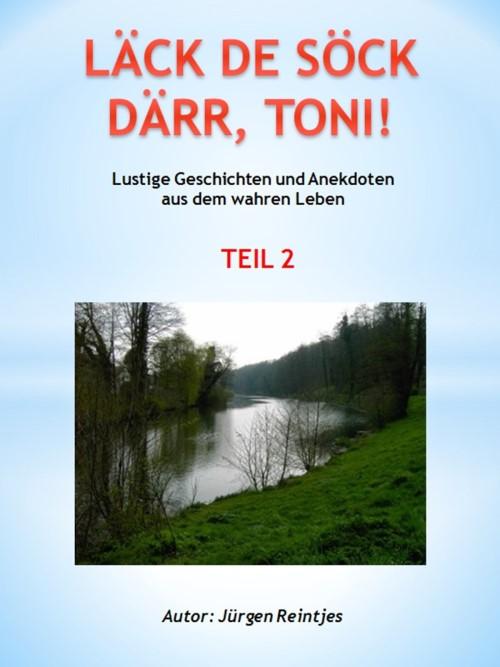 Ebooks Vom Niederrhein Urlaubsb 252 Cher Niederrhein Firmen