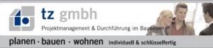 TZ GmbH Bedburg-Hau
