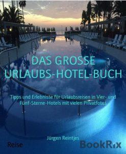 Ebooks vom Niederrhein - Urlaubsbücher