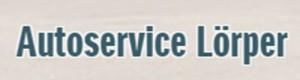 Autoservice Lörper Suzuki Vertragshändler Kleve
