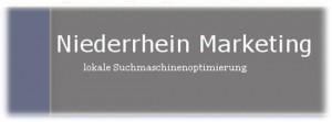 logoniederrhein-marketing