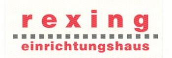 Einrichtungshaus Rexing